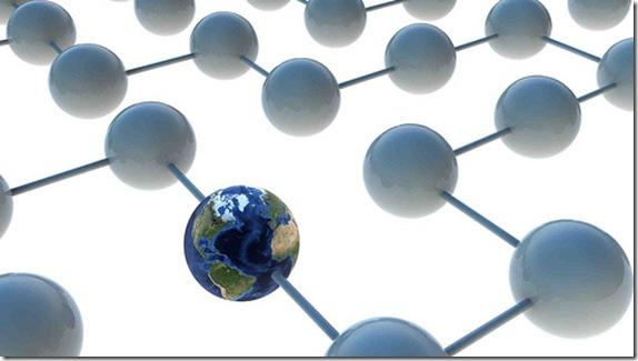 3d_network