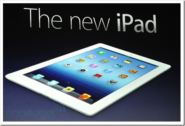 The_New_iPad