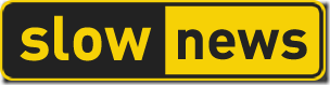 slownews-logo1