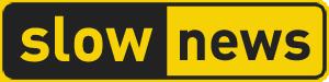 slownews-logo1.png
