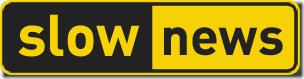 slownews-logo1