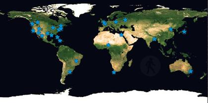whos_amung_us_map_widget