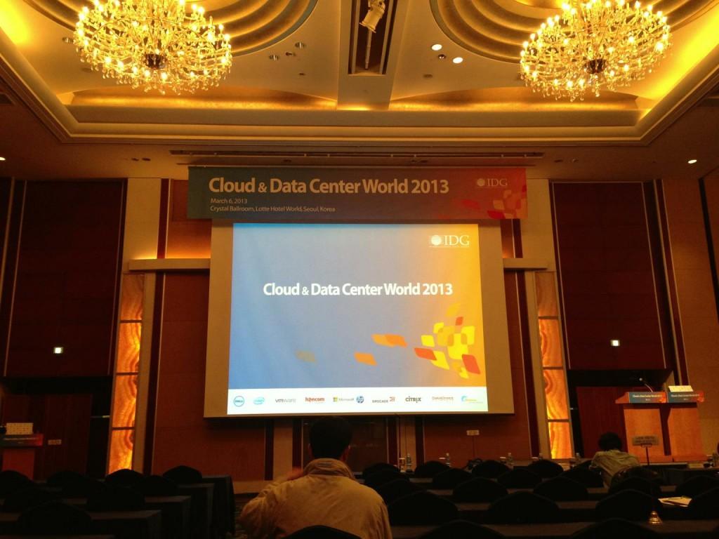 Cloud_and_Data_Center_World_2013