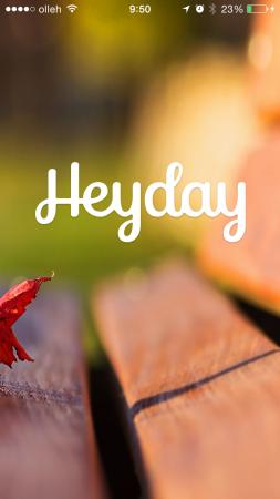 HeyDay_1