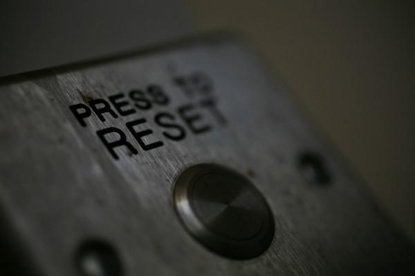 """reset_21jan2009_0160"", patrick h. lauke (CC BY-NC-ND 2.0)"